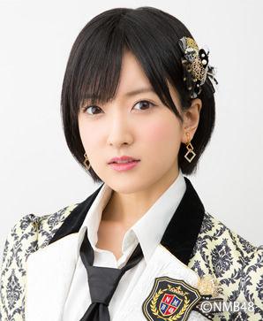 NMB須藤凛々花、結婚話をテレビ番組でいじられるwww