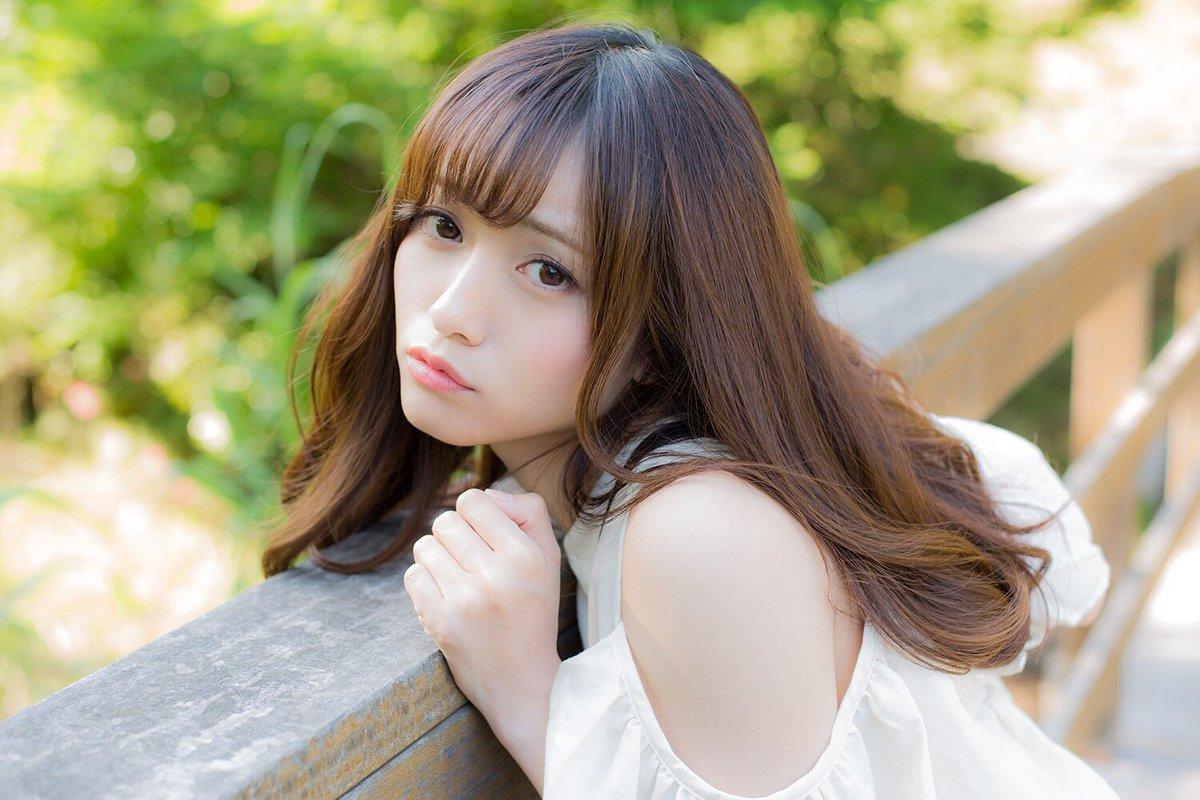 ゆるかわ美少女<三田寺円>天使過ぎるwwwと話題のTwitter画像まとめ 48P