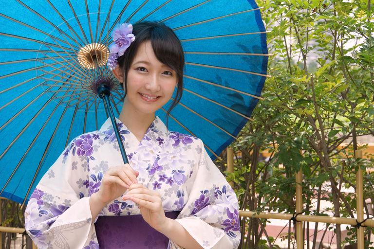 【東海テレビ】速水里彩アナが可愛いと絶賛の声www