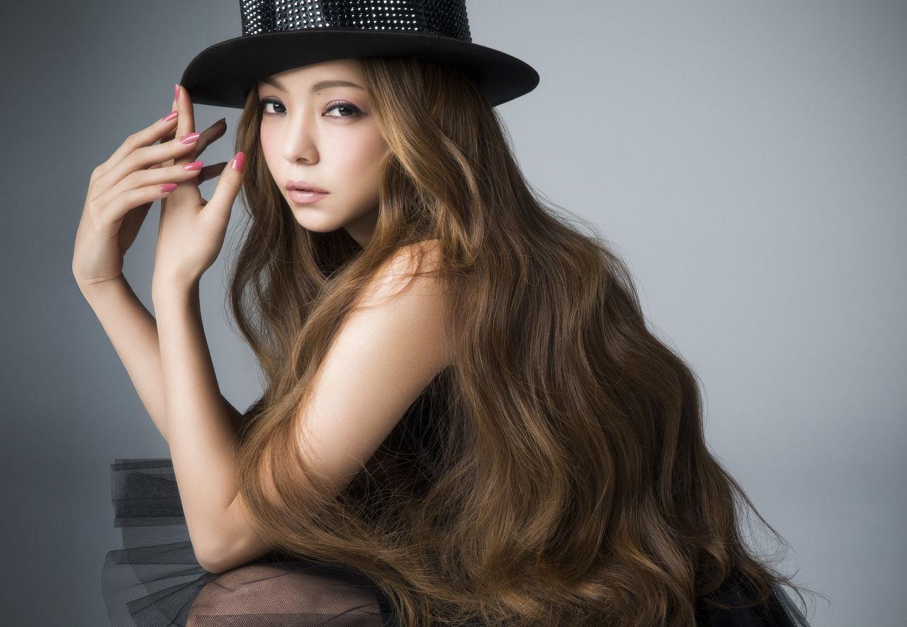 【悲報】安室奈美恵、来年引退wwwwwwwwww
