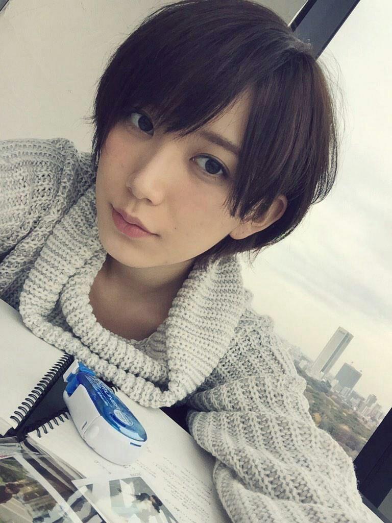 元AKB48<光宗薫>芸能活動休止に「アムロちゃんよりショックだわ」の声