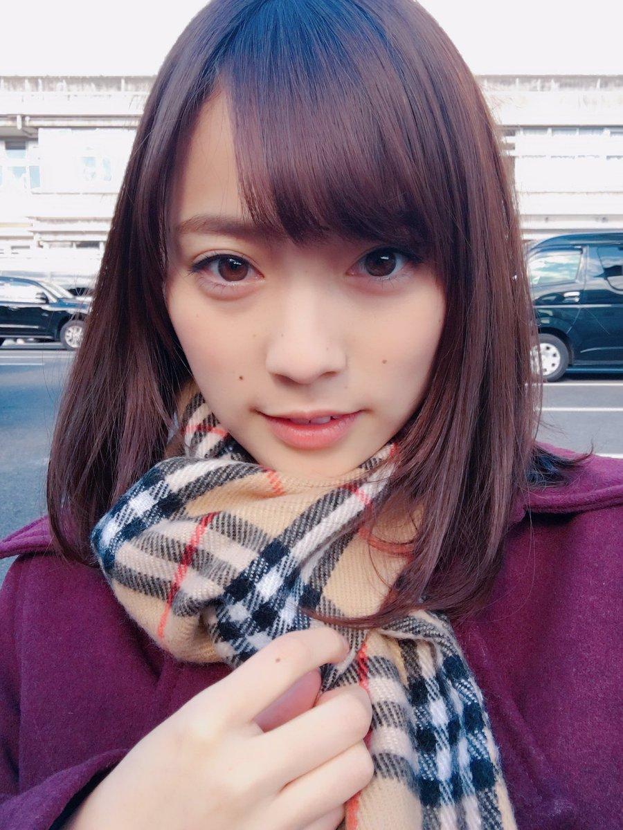 【動画】今注目度No1<池上紗理依>めちゃくちゃ可愛いから見てほしいwww