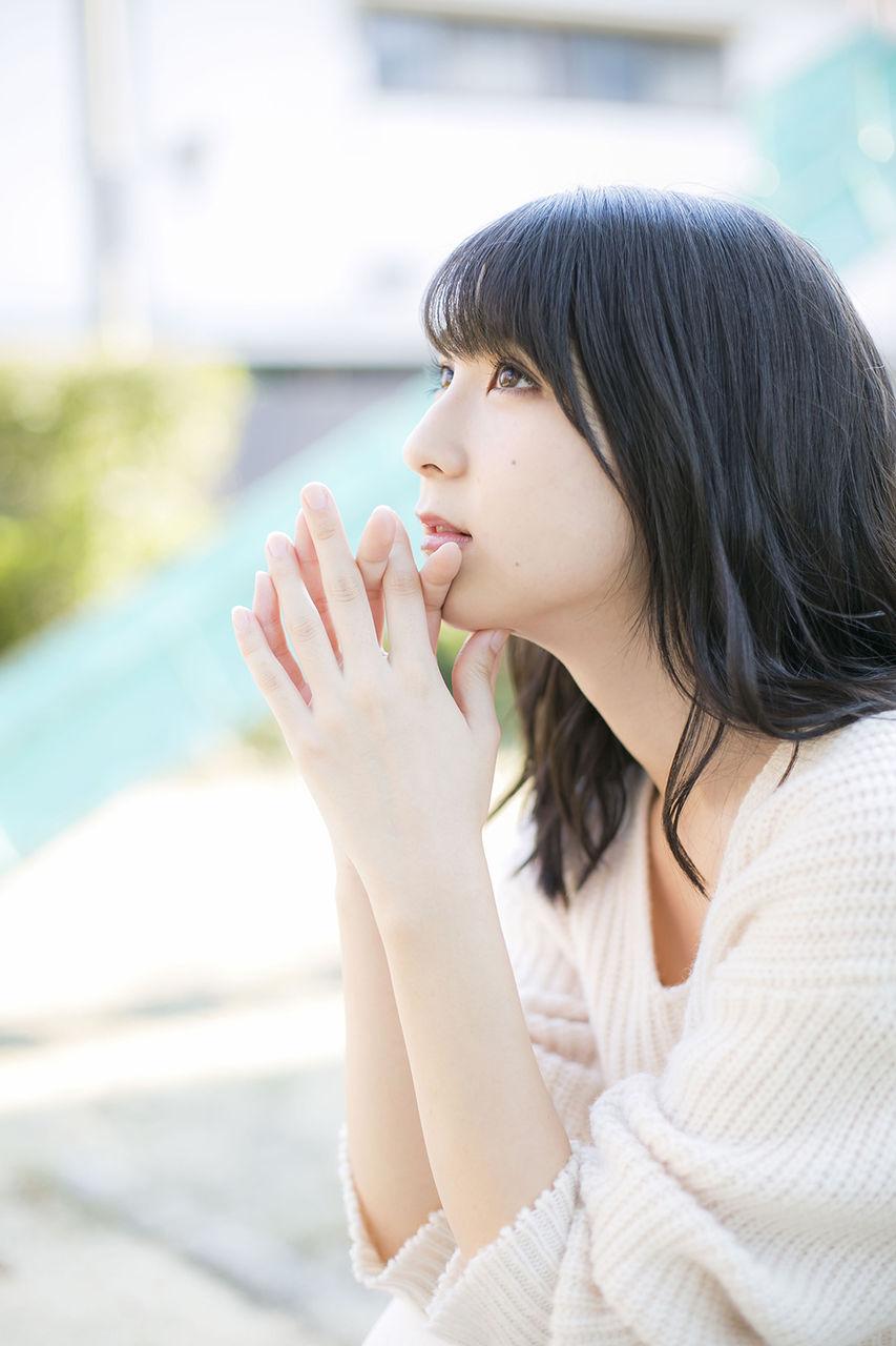 【HKT48】松岡菜摘がヤバッ!可愛いwwwwwwwwwwwwwwwwwwwwwww 2ch画像まとめ