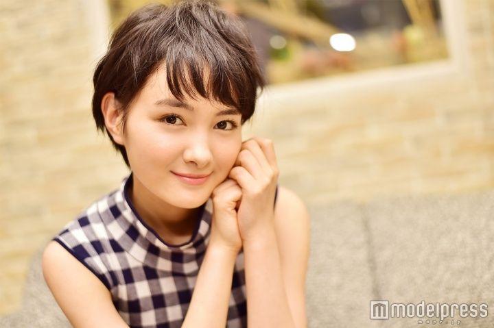 【キュン死注意】朝ドラ「わろてんか」ヒロイン<葵わかな>可愛すぎる笑顔に注目してくれwwwww