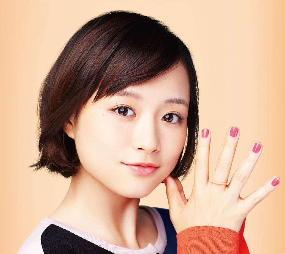大原櫻子ってホントに可愛いと思うんだけどどうよ(*´▽`*)