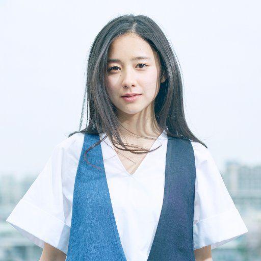 朝ドラ「わろてんか」ヒロインの妹役<堀田真由>を今からチェックしといて損はないぞwwwww