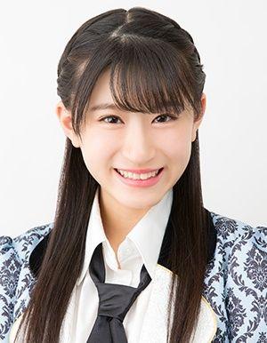 NMB48 上西怜(16才)のおっぱいがとんでもないことになってるやんか!!!(;´Д`)ハァハァ