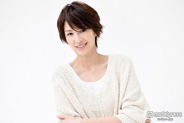 吉瀬美智子(42歳)とかいうオバサン界で最も美しい女wwwwwwwwww(*≧∀≦*)