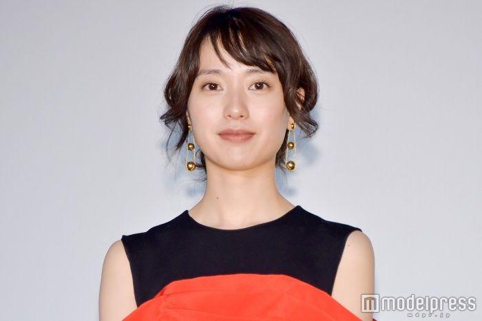 鈴木えみか戸田恵梨香どっちが美人? あなたは???
