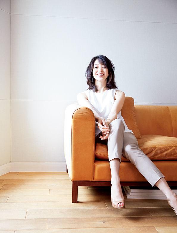 【画像】松島花とかいう最高にいい女!!