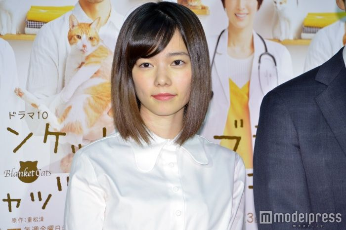 """「""""女優""""として引っ張りだこ」元AKB48島崎遥香、充実の1年に感謝「生きたって感じがした」"""