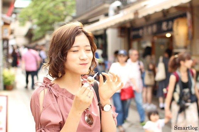 美人東大生の白衣姿キタ━━━━(゚∀゚)━━━━!!