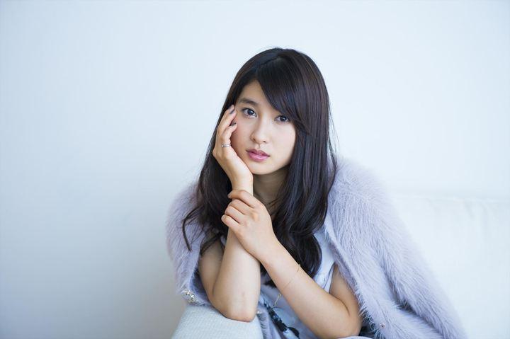 土屋太鳳、2nd写真集「初戀。」セルフプロデュースの美麗ショットwwwwwwww