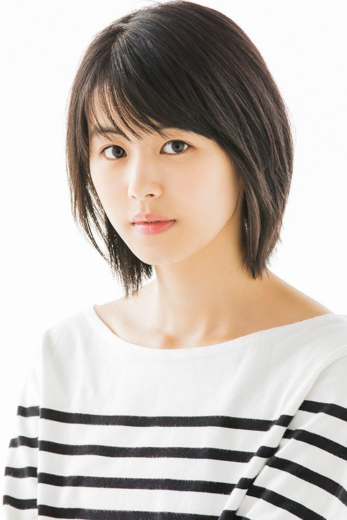 <竹内愛紗>現役JKで「第2の桐谷美玲」あどけない笑顔がめっちゃ可愛いwwwwwww