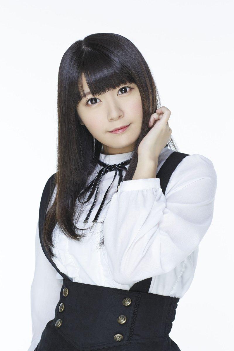 【GIFあり】声優の竹達彩奈さん、谷間丸見えのエロ水着キターーーー!!!!