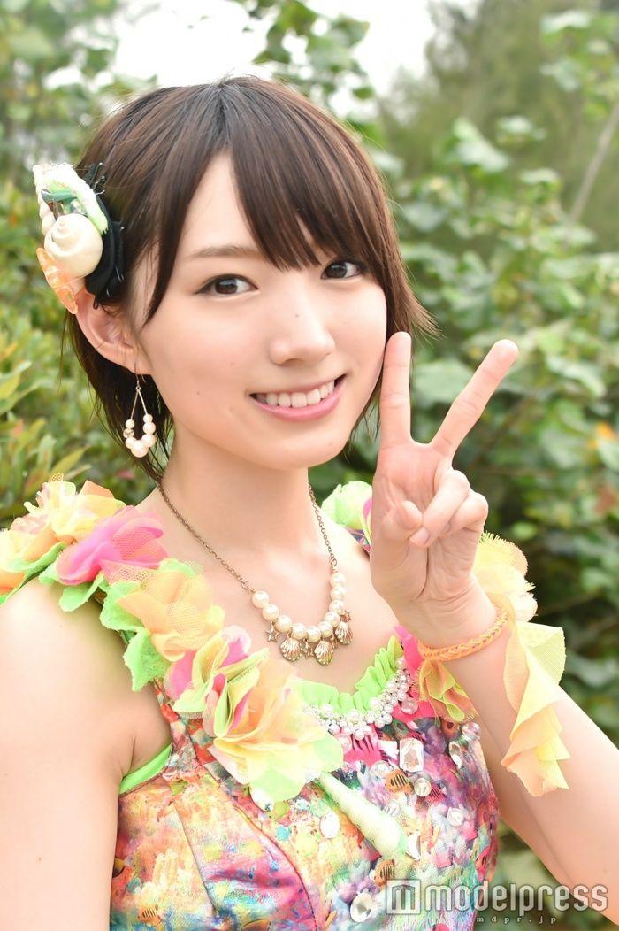 【朗報】NMB48 太田夢莉のマ◯◯ジ食い込みグラビアを披露wwwwww