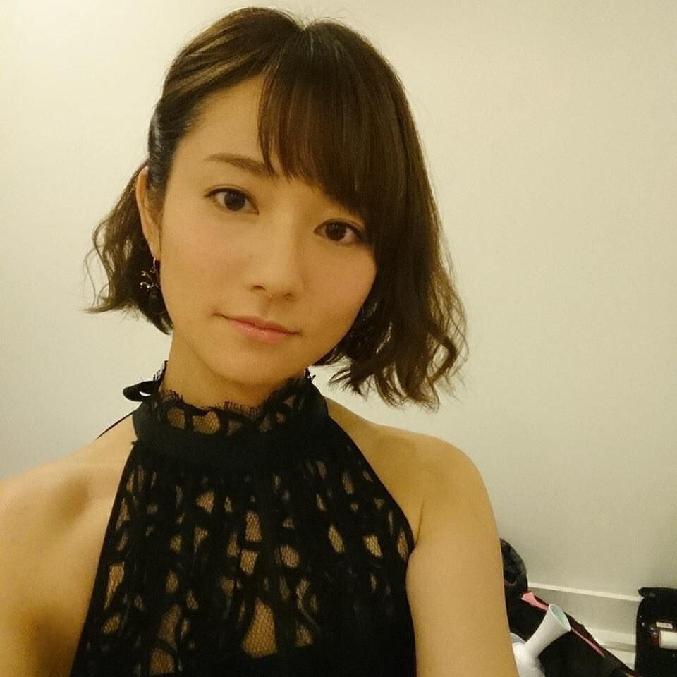 木村文乃って美人? それともかわいい?って何これ??コレやってどうしたいわけ????馬鹿な会社の調査結果をご覧ください。