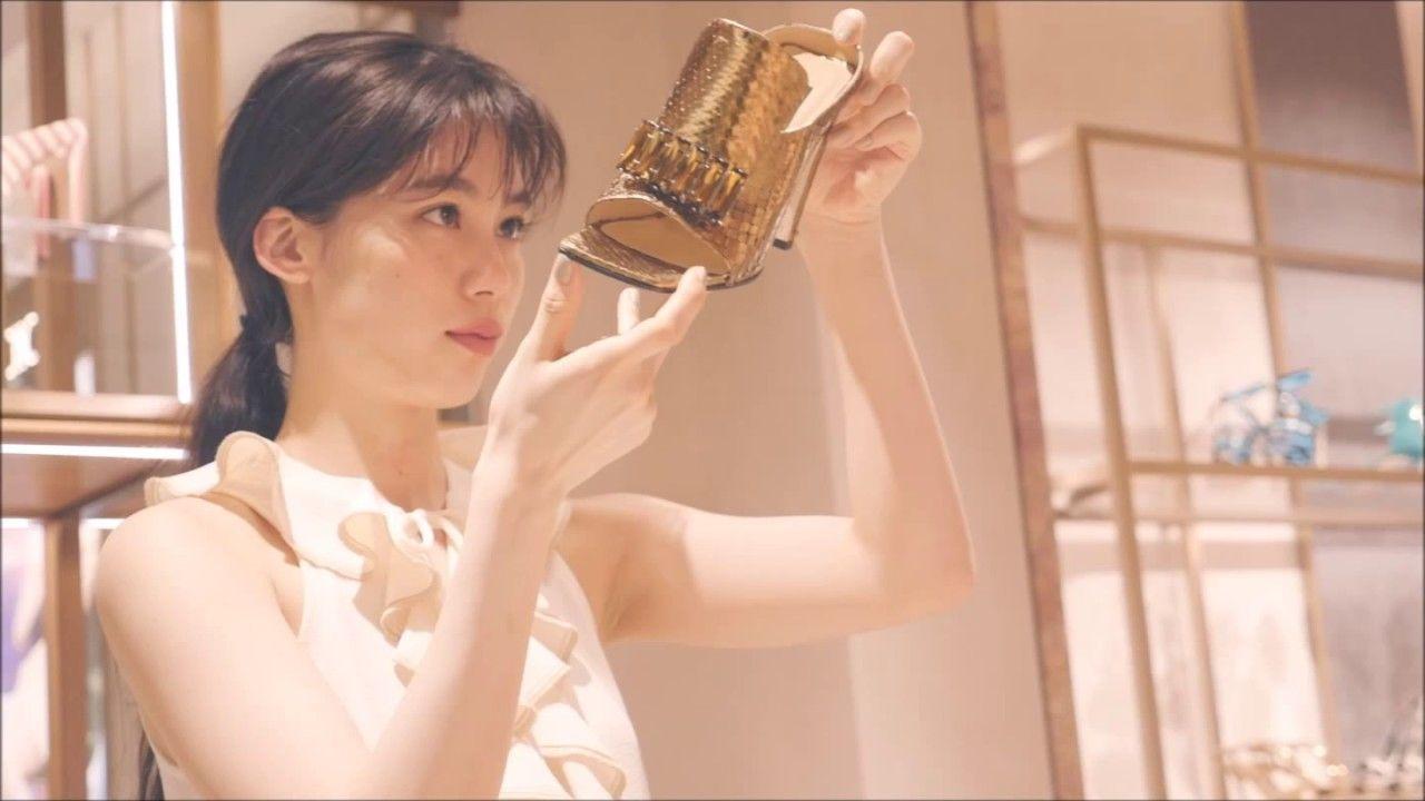 モデル 宮本彩菜さんがインスタで誤爆!彼氏KOHHのクンニ動画をフォロワー9.8万人に見られるwwww