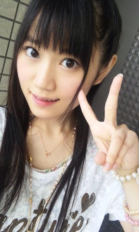 【画像】声優 小倉唯さん、プク顔が可愛すぎるwww