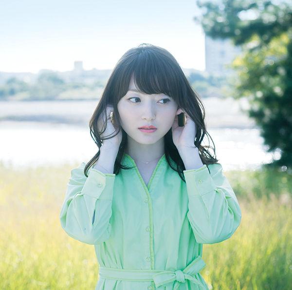 声優 花澤香菜さん、顔出しに「恥ずかしい」www