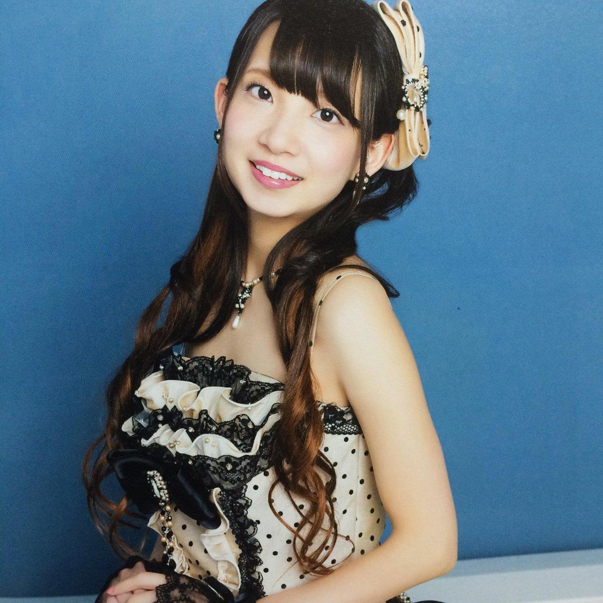 【朗報】声優 大久保瑠美ちゃんの七変化姿が愛おしいほど可愛いwww