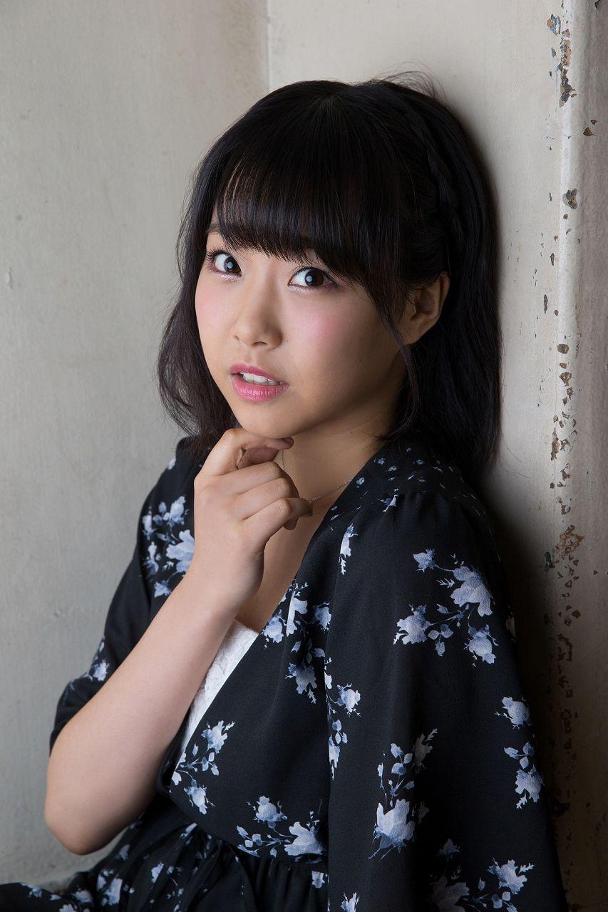 【画像】NMB48 加藤夕夏ちゃんのけしからん、ぐうエログラビアwwwwww