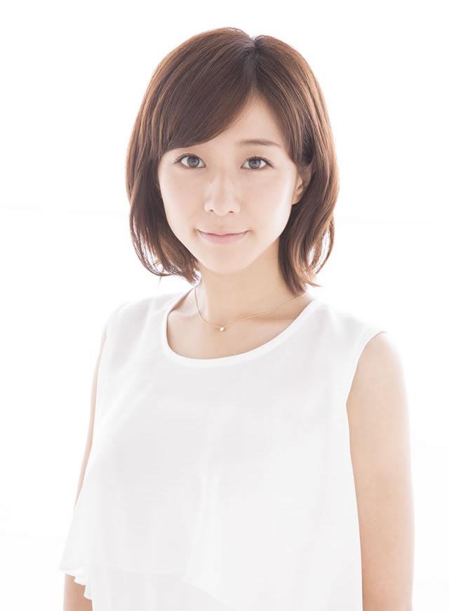 """田中みな実、 2018年は""""乳首出し""""!!?"""