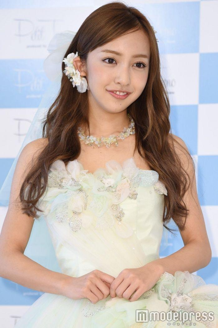 板野友美さんの現在wwwwwww