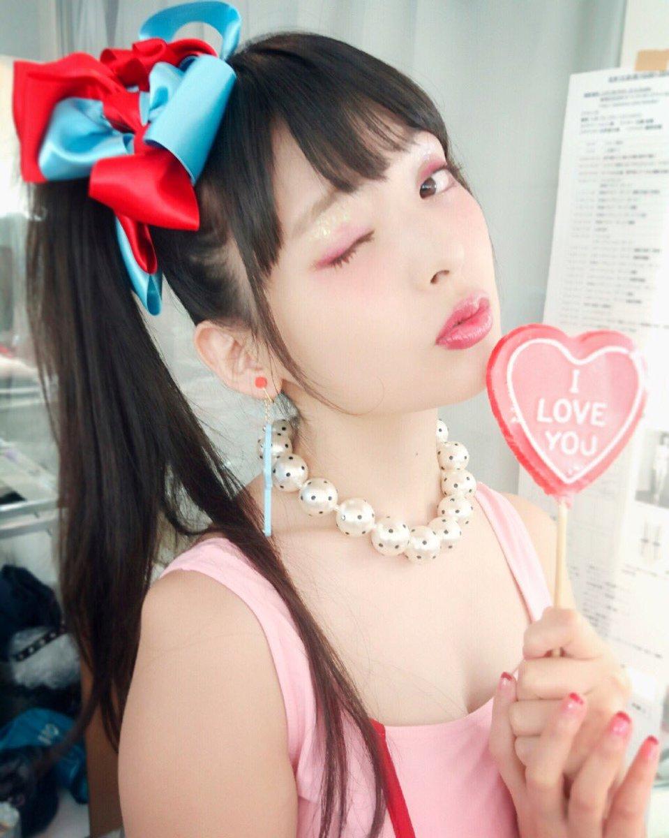 【画像】美人声優・上坂すみれさん、シコられたい欲出してしまう!
