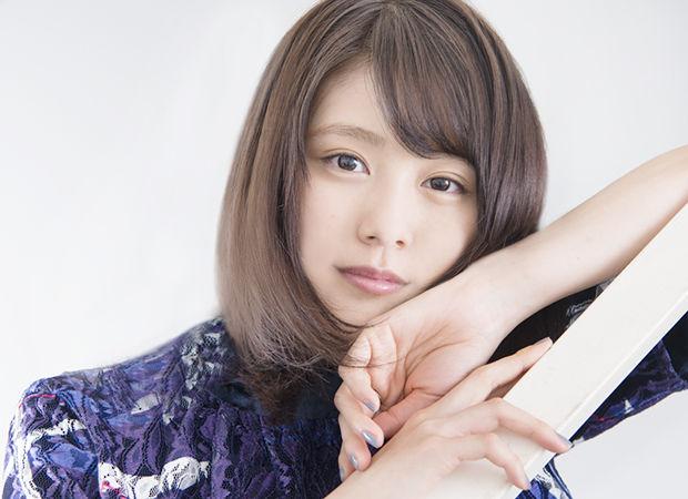 有村架純、自身プロデュースの写真集発売決定 25歳の素顔を切り取る