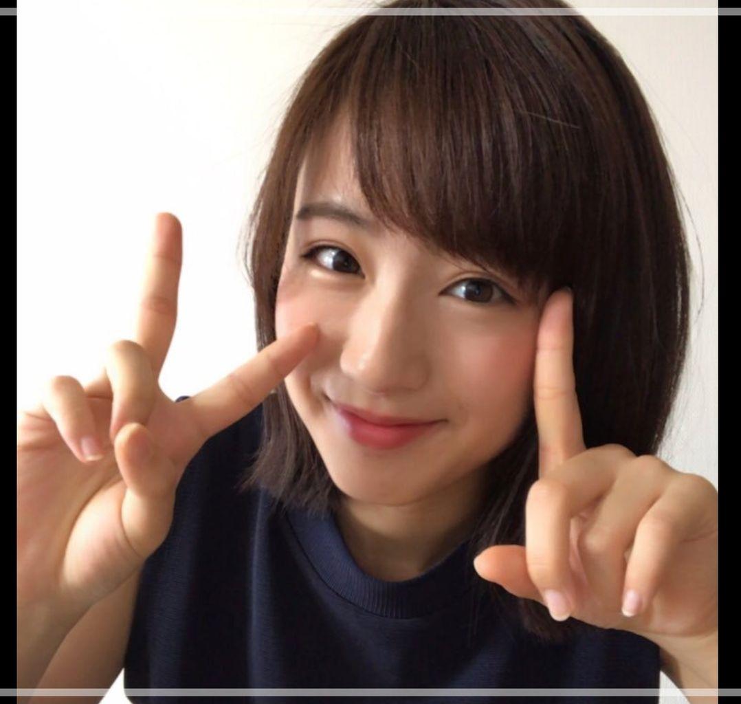 """【芸能】小野妹子の子孫"""" えのきさりな """"がドラマや映画に出演決定 !!"""