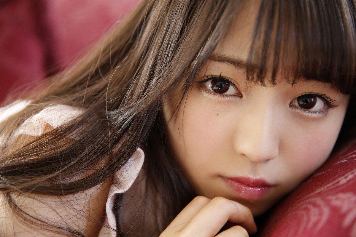 【可愛い】欅坂46 今泉佑唯の美ボディにドキッ!
