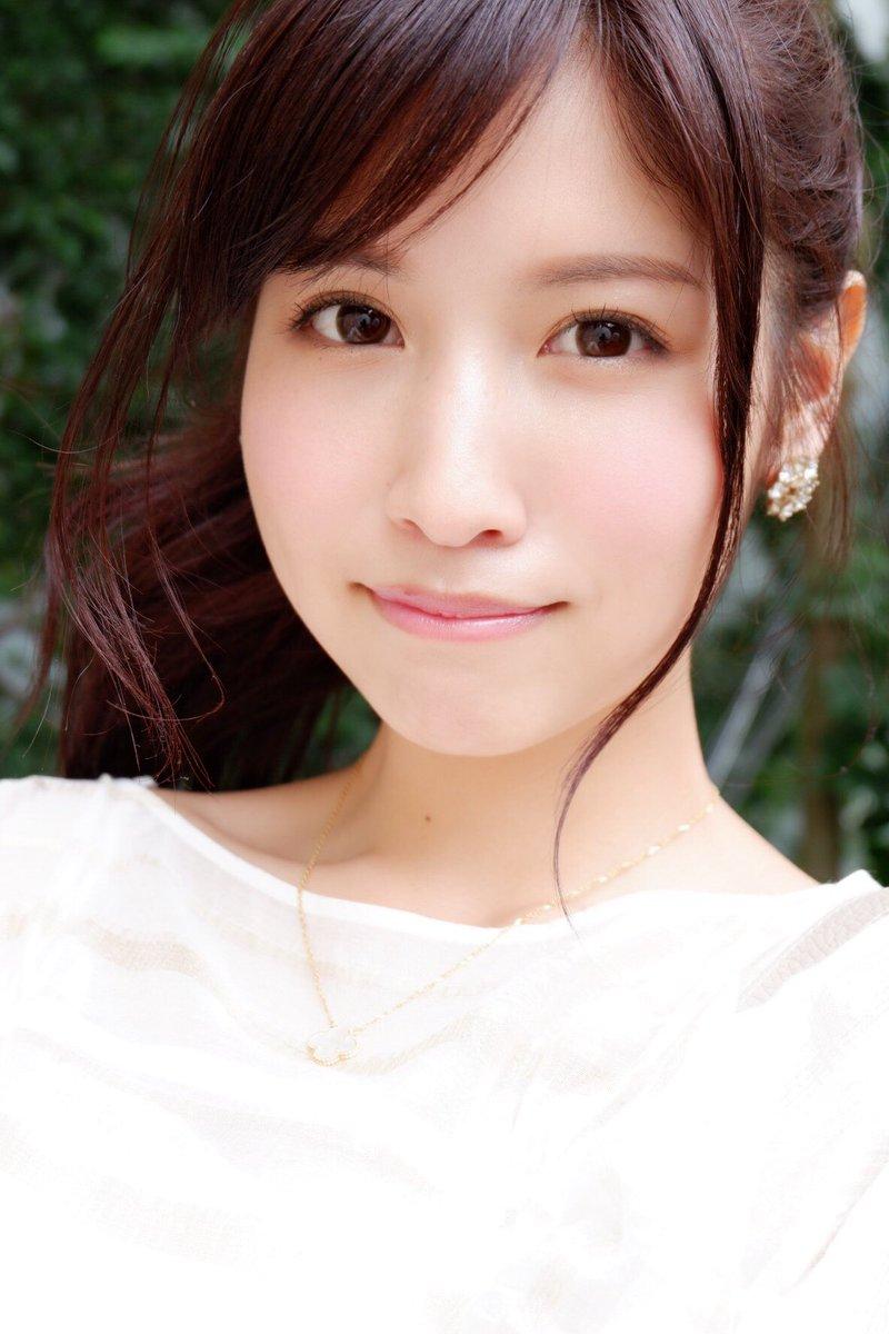 桜空ももとかいうクッソかわいいGカップのセクシー女優