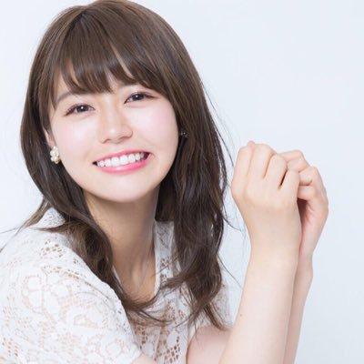 準ミス青学の井口綾子さん、いろいろあったけど芸能人になった