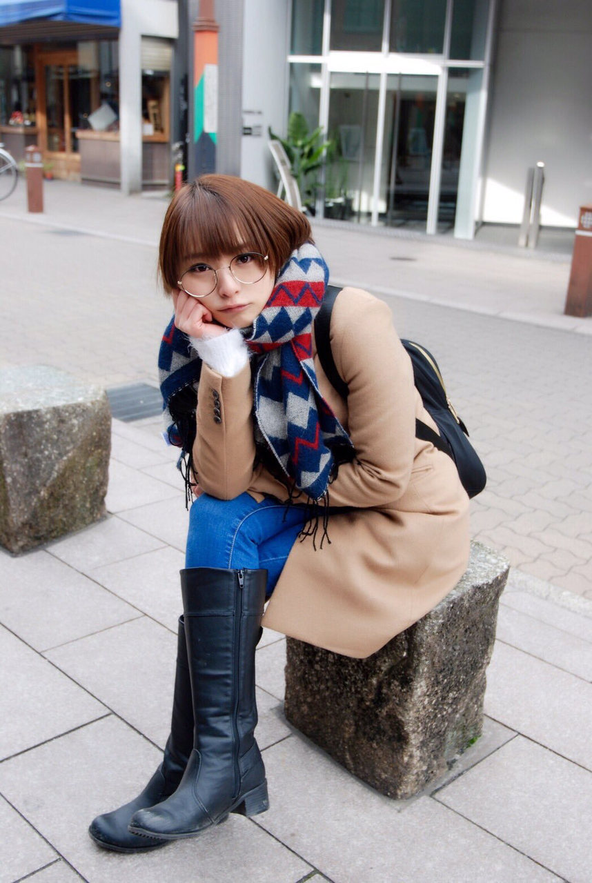 声優 井澤詩織さん、エロい自撮り画像を公開するwww