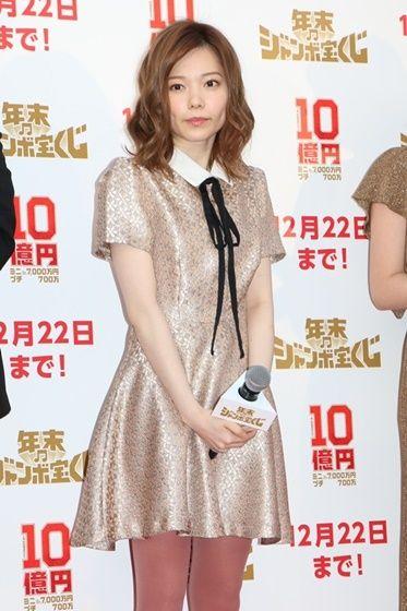 元AKB48 島崎遥香「26までに結婚して不動産収入で生活したい」