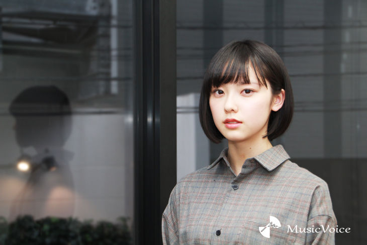 加藤小夏、「胸キュンスカッと」で地上波初出演し「美少女すぎる」と話題に