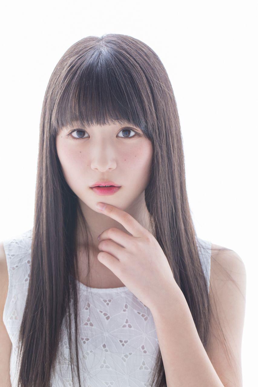 ふわふわ 遠藤みゆちゃんが学校で撮影したリアルJK姿www