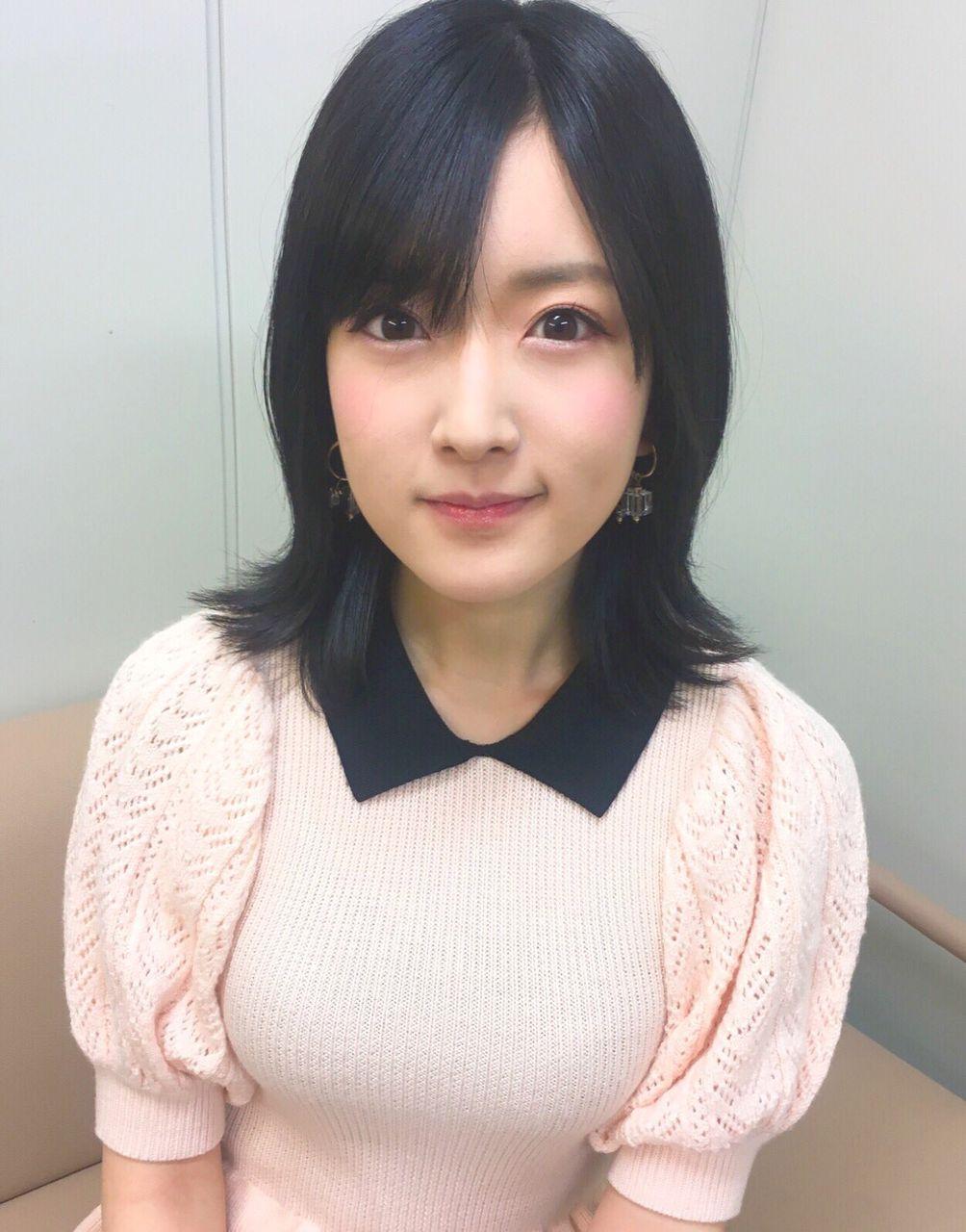 【画像】須藤凜々花さん、ホテルで下着姿www
