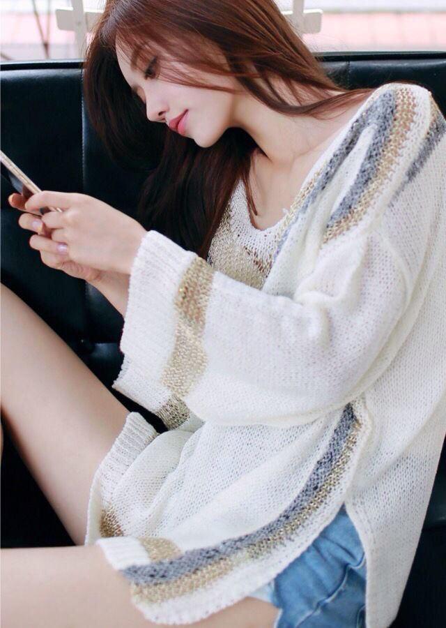 白石麻衣に似たこの韓国人が見つかるwwwwwwwwwwww