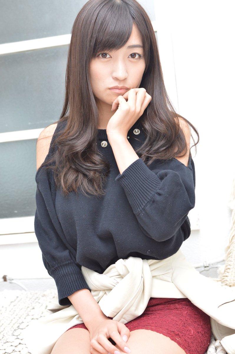 Gカップバスト「現役女子大生」☆HOSHINO史上最高のグラビア