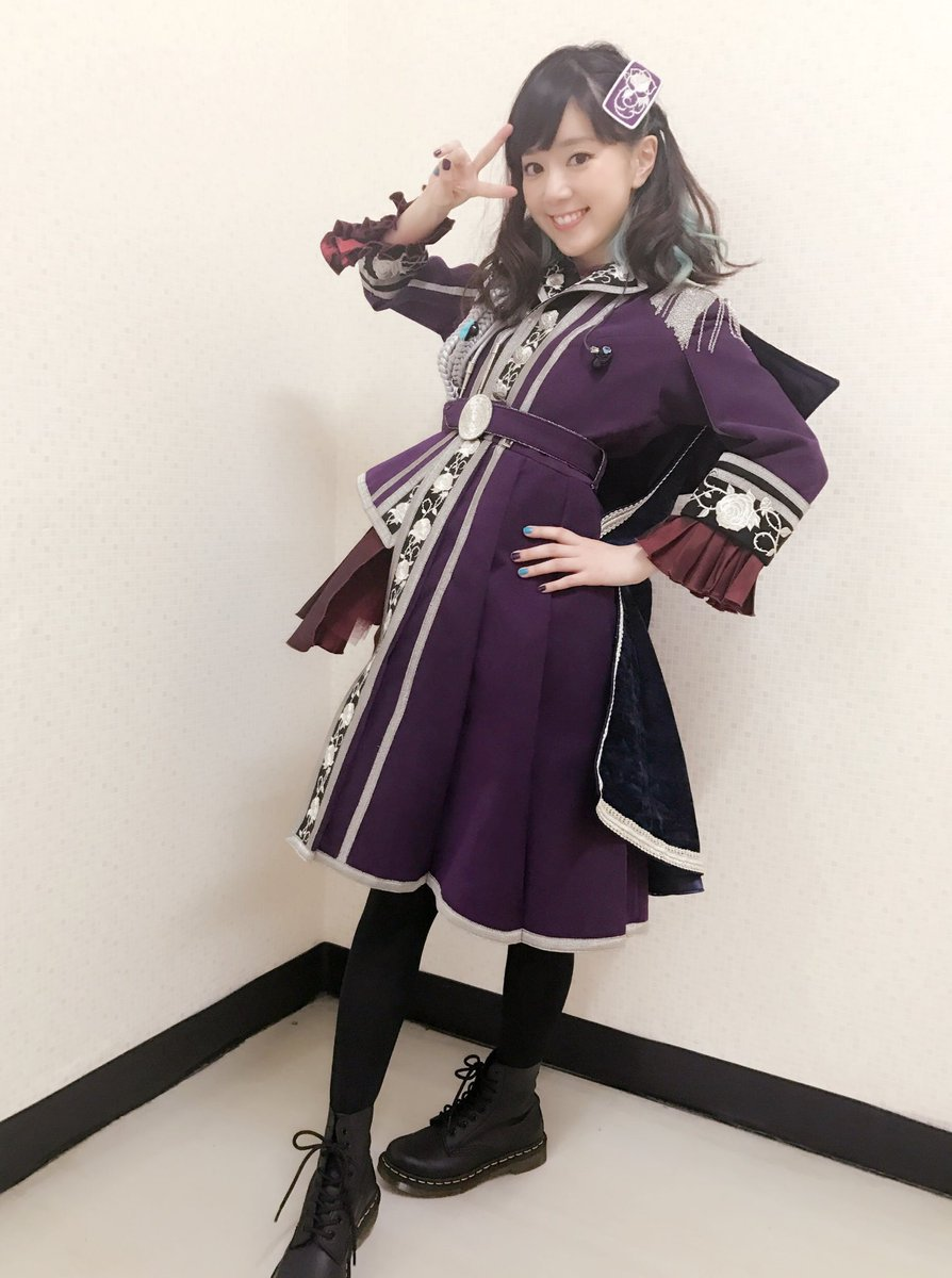 バンドリ声優の工藤晴香(29)さんが美人すぎるwww